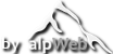 Webagentur alpWeb in Mittersill, Pinzgau - Webdesign, Online-Marketing und IT-Service